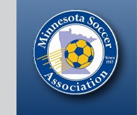 Minnesota Soccer Association